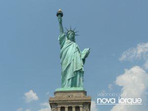 Roteiro de 03 dias em Nova Iorque